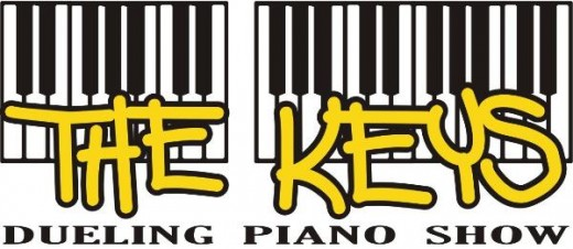 Kris Whitenack at South Beach Bar and Beach House - Dueling Pianos