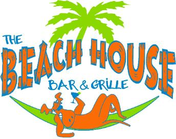 Dueling pianos w/ Kris Whitenack @ Beach House Richmond - December