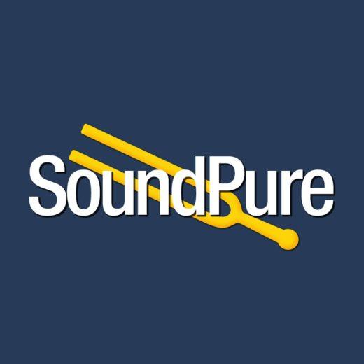 soundpure studios
