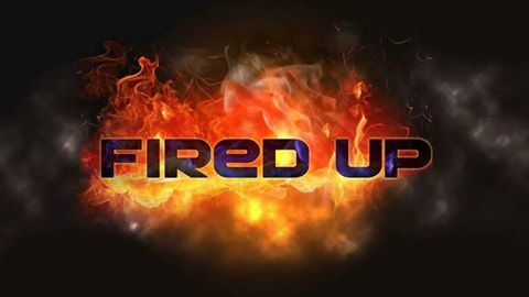 Fired Up American Grill & Sports Bar
